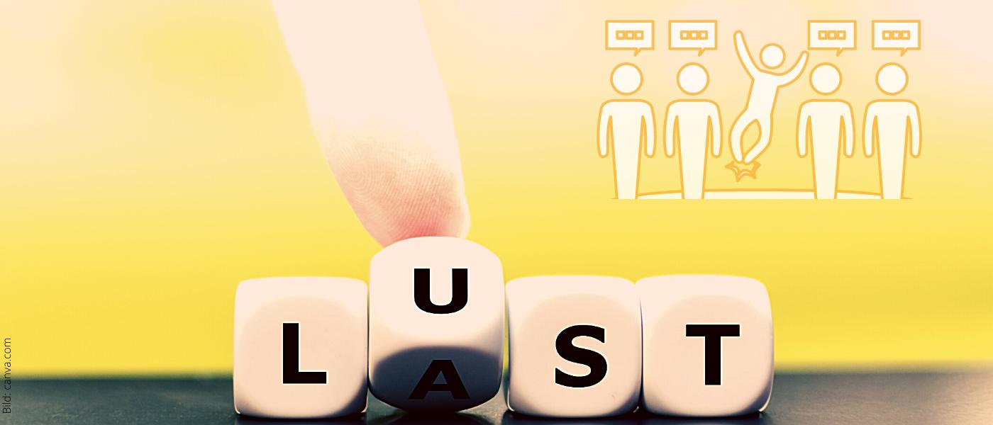 Unternehmenswerte intern kommunizieren, sichtbar machen und beleben